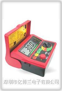 希玛AR5406漏电开关检测仪 AR5406