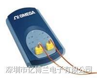 TC-08八通道USB热电偶数据采集�?�8通道连接电脑温度记录仪 TC-08