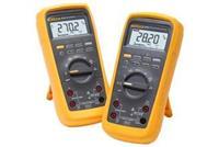 Fluke28II防水防尘防摔坚固耐用的数字万用表 FLUKE 28-II