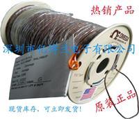 GG-K-36-SLE热电偶线|美国omega热电偶|K型480度玻璃纤维线 GG-K-36-SLE-1000