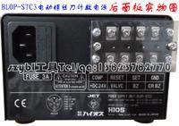 日本HOS BLOP-STC3|电动螺丝刀计数电源BLOP-STC3
