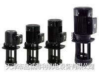 台湾华乐士液下离心泵TPAK系列多级浸入式水泵 TPAK