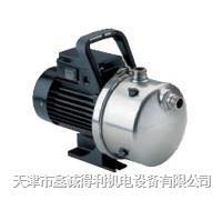 丹麦格兰富自吸增壓泵JP系列单级离心泵 JP5/JP6