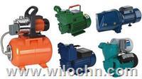 上海上民自吸泵35型45型65型等多系列自吸泵 35/45/65型