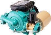 德国威乐增压泵PB-401SEAH系列流量压力双控制自动增压泵 PB-401SEA
