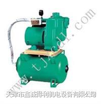 德国威乐水泵PU-460EA系列自动增压泵 PU-460EA