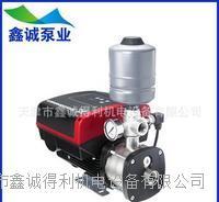 丹麦格兰富原装进口家用/别墅变频自动增压泵CMBE CMBE1-44