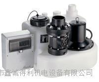 现货供应丹麦格兰富MSS.11.1.2宾馆/酒店/地下室污水提升泵 进口提升器 MSS.11.1.2