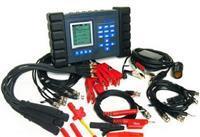 六通道汽车发动机综合分析仪/发动机分析仪 型号:41M/MT3500
