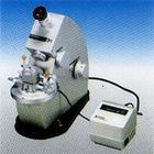 精密型阿贝折光仪 型号:JP70M/GZ10NAR-3T库号:M164121