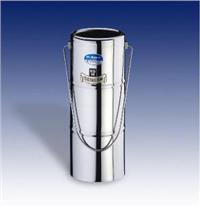 不锈钢杜瓦瓶 德国KGW 型号:BS14-GSS3000/DSS3000