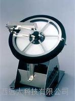 中西离心薄层色谱仪  库号:M8295    离心薄层色谱仪 型号:SK95/KH-CTLC库号:M8295