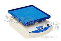 智能转移摇床 型号:KB-800库号:M407892
