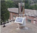一体化雨量计 型号:ZX-SWYL库号:M407838