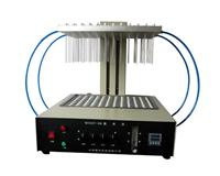 WHQY-96氮吹仪