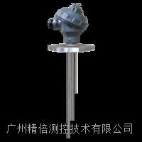电极式液位计 GN系列