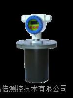 超声波料位仪 精倍超声波料位仪 广东超声波超声波料位仪