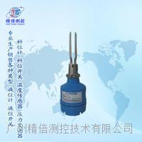 音叉物位控制器 KSC/FPS系列