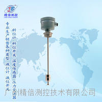 浮球式液位计型号 EFG系列浮球式液位计型号