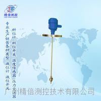 耐酸碱浮球液位计 广东EFG系列耐酸碱浮球液位计