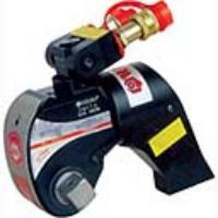 驅動式液壓扭矩扳手 1-2