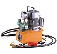 ZCB-700AB-2 复动式电动液压泵 ZCB-700AB-2
