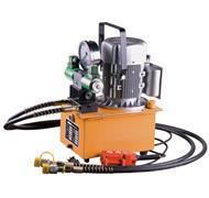 ZCB-700AB-D2B 电动液压泵带双电磁阀 液压泵站,油壓機 双回路液压机 ZCB-700AB-D2B