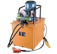 DHB300-D2B 电动液压泵带双电磁阀 液压泵站,油壓機 双回路液压机 DHB300-D2B