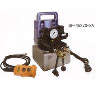 UP-45SVG-8A 日东双回路電動泵 UP-45SVG-8A