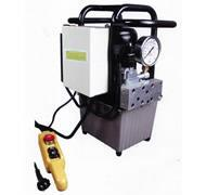 PEA4-6-220 液压扳手专用泵 PEA4-6-220