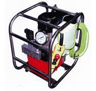 PEA4-12-380B 液压扳手专用泵 PEA4-12-380B