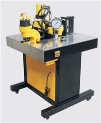 母線加工機VHB-150D VHB-150D