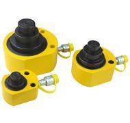 RMC-L 系列薄型多节液压千斤頂 RMC-L