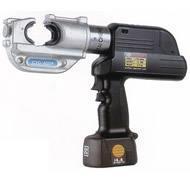 REC-400 充电式压接钳 REC-400