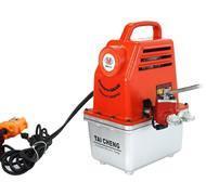 CTE-25AD 复动式电动油泵 CTE-25AD