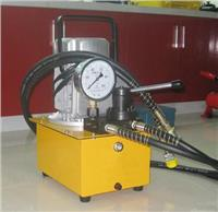 雙回路電動泵DYB-700AB DYB-700AB