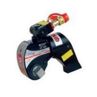 8MXLA驅動式液壓扭矩扳手 8MXLA