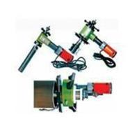 TCM-250-2內漲式電動/氣動坡口機 TCM-250-2