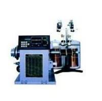 SM-4A數控自動排線機 SM-4A