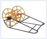 鋼絲繩盤和架