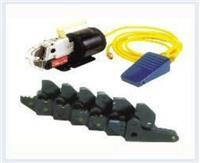 汽動壓接/切斷機  AC-5ND