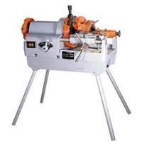 Z3T-R3II電動切管套絲機