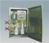ZJY-FA智能型有載分接開關濾油機