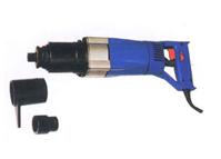 PID定扭矩電動扳手