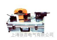自定位管子切割機