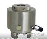 SLA液壓螺栓拉伸器