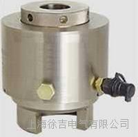 SLTB系列液壓螺栓拉伸器