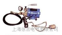 DSB手提式電動試壓泵 TLLYSY010