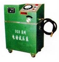 DSB電動試壓泵 TLLYSY008