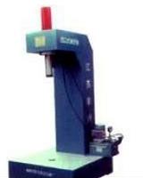 HKS 虎口式(单柱)油壓機 TLYYJX009